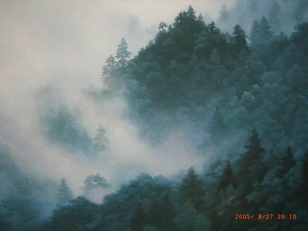 東山魁夷の画像 p1_21