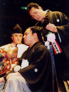 千代の富士貢の画像 p1_8