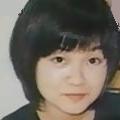 山口県光市母子殺害事件(2) - 良妻賢母だった23歳の弥生さん : 世に倦む日日