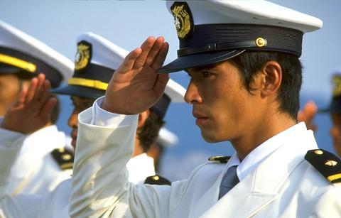 海東健の画像 p1_37