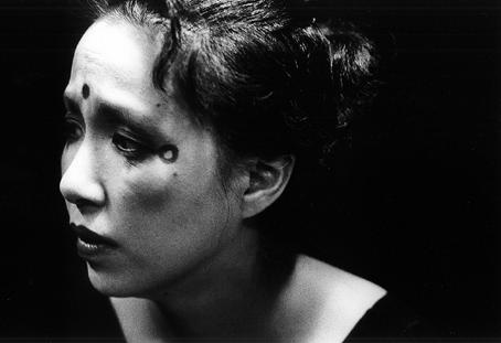 吉田日出子の画像 p1_5