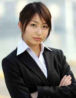 永田杏奈の画像 p1_8