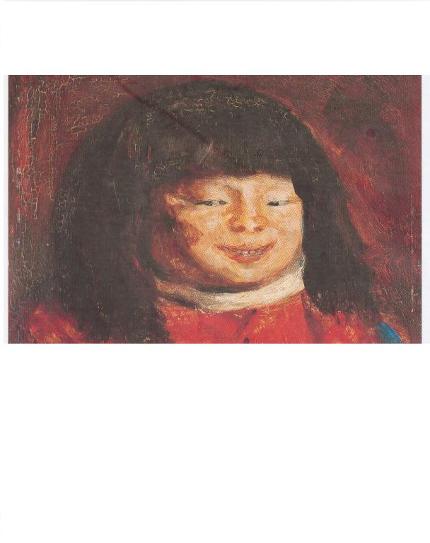 岸田劉生の画像 p1_33