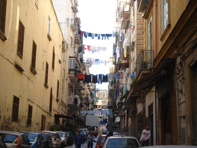 ナポリの画像 p1_33