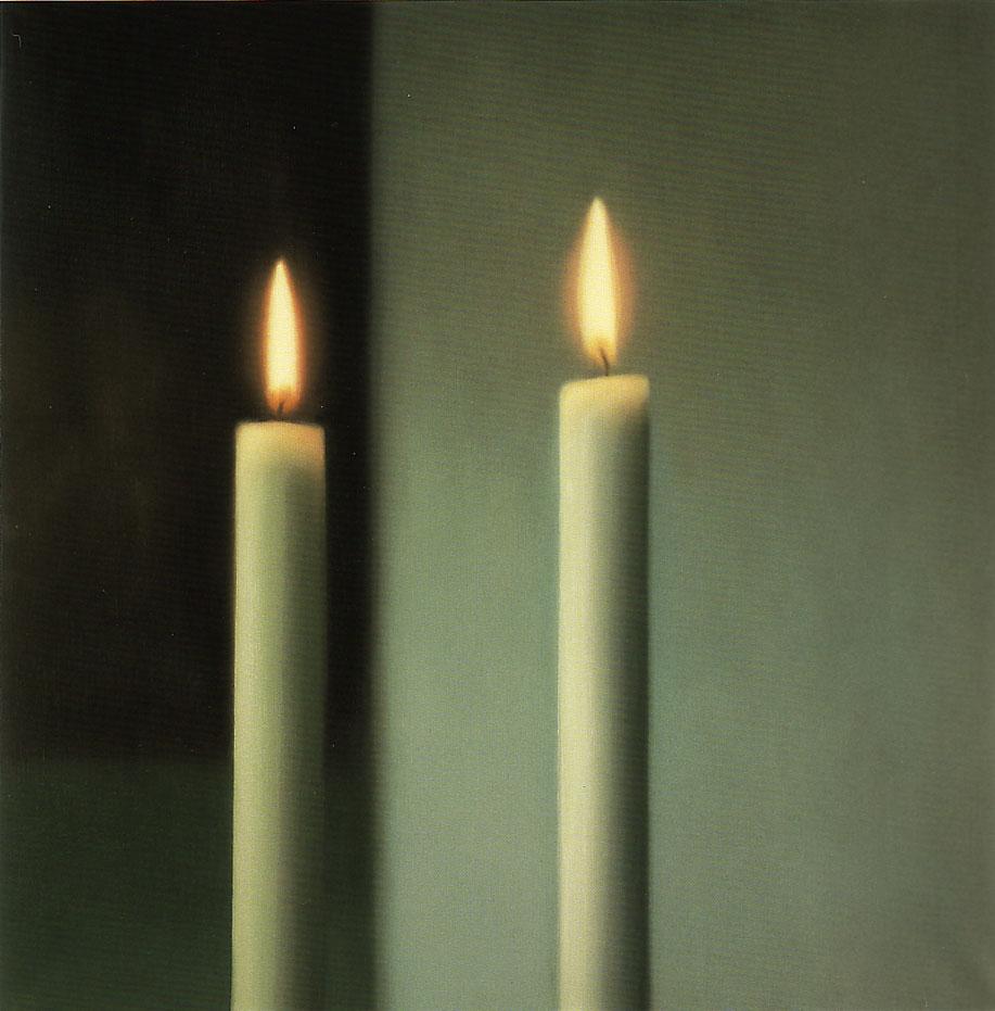 ゲルハルト・リヒターの画像 p1_33