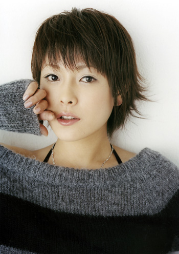 勝村美香の画像 p1_17