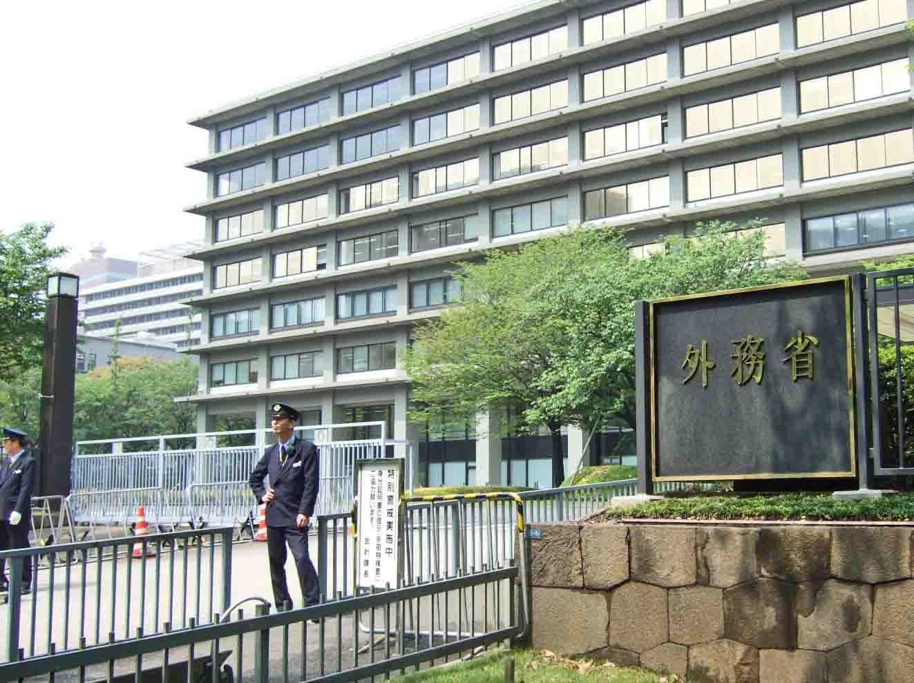 NAVER まとめ【大丈夫?】中国「百度」の日本語文字入力ソフト 無断で入力情報を外部に送信