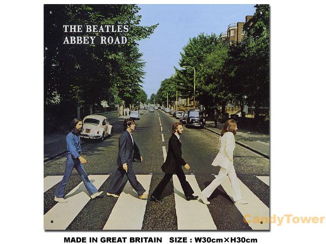 Beatles something