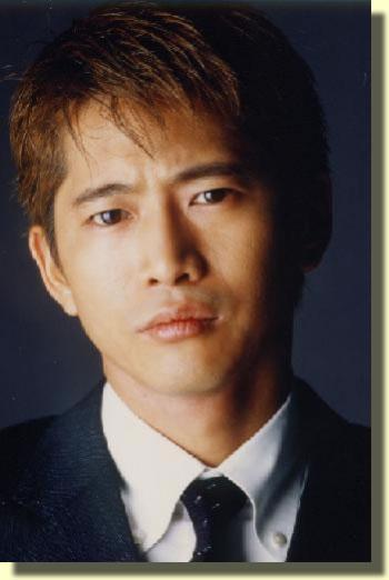 萩原聖人の画像 p1_27