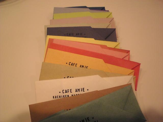 花 折り紙:折り紙 箸入れ-divulgando.net