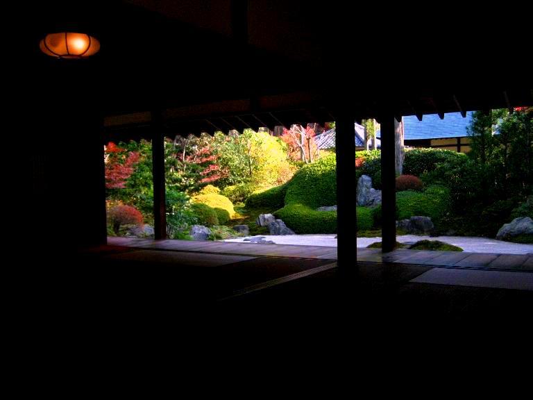 古都・鎌倉♡本当におすすめの観光スポット&こだわりのお店
