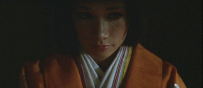 ジャネット八田の画像 p1_23