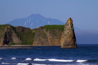 日本最東端の豊かな水と大地の ...