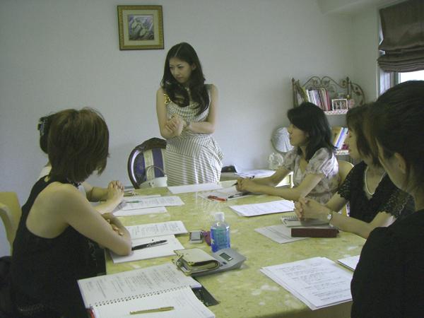 雅子 (女優)の画像 p1_16