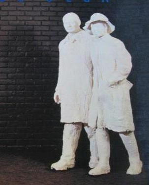 Category:アメリカ合衆国の彫刻家