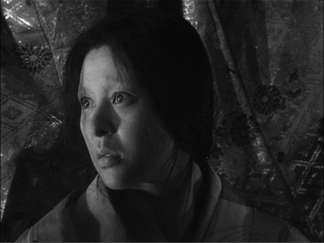 島崎雪子の画像 p1_20