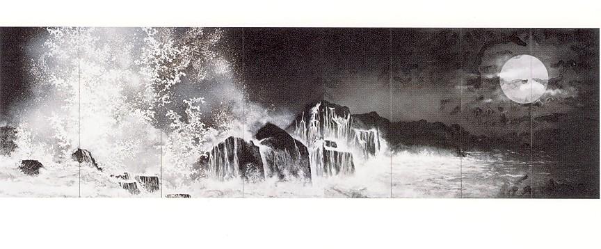 加山又造の画像 p1_17