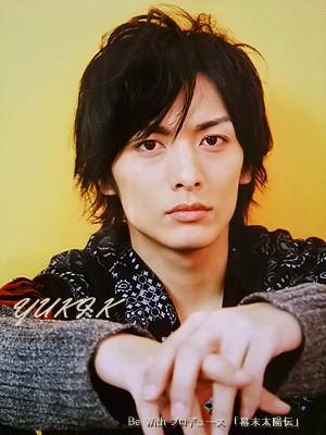 http://pds2.exblog.jp/pds/1/200902/20/48/f0189748_16595131.jpg