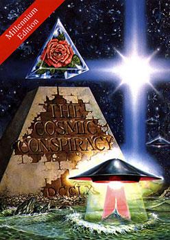hp millennium ark welcome stan deyo s the cosmic conspiracy