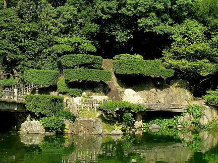 図説ヨーロッパの庭と公園 養賢堂 格安価格: 小田日本のブログ