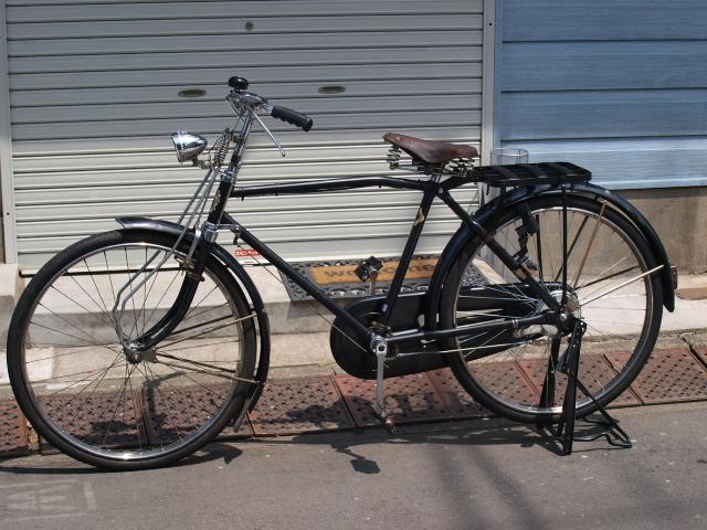 中古自転車 中古自転車部品 販売 : で購入意欲をそそられる自転車 ...