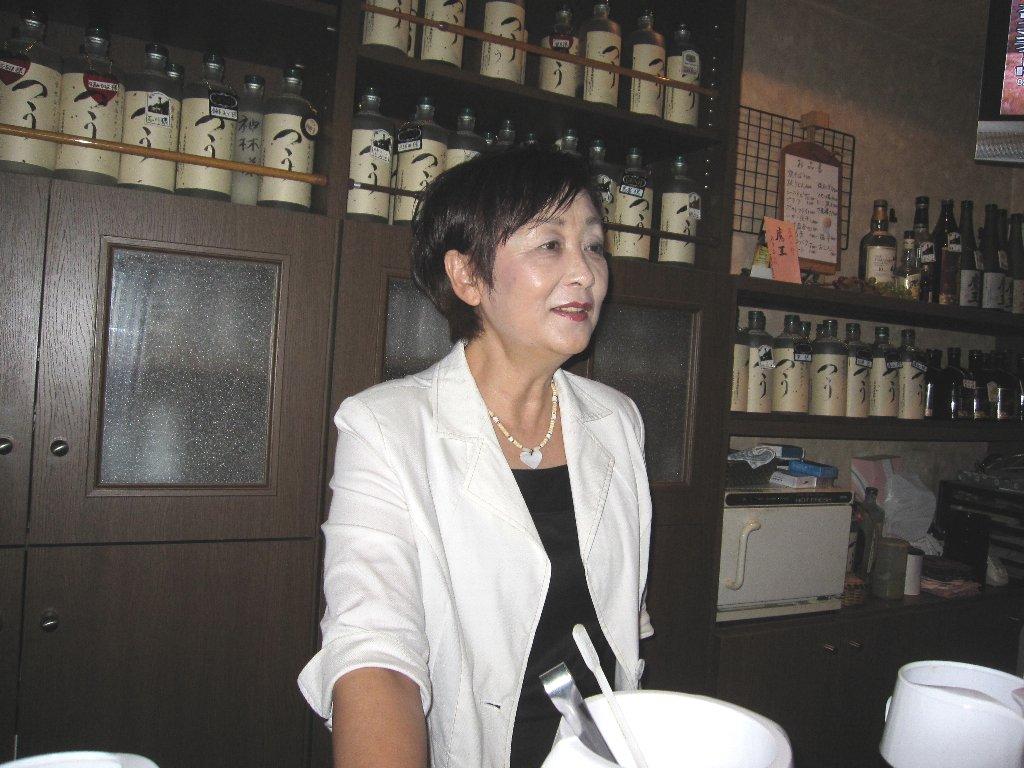 国谷裕子の画像 p1_38