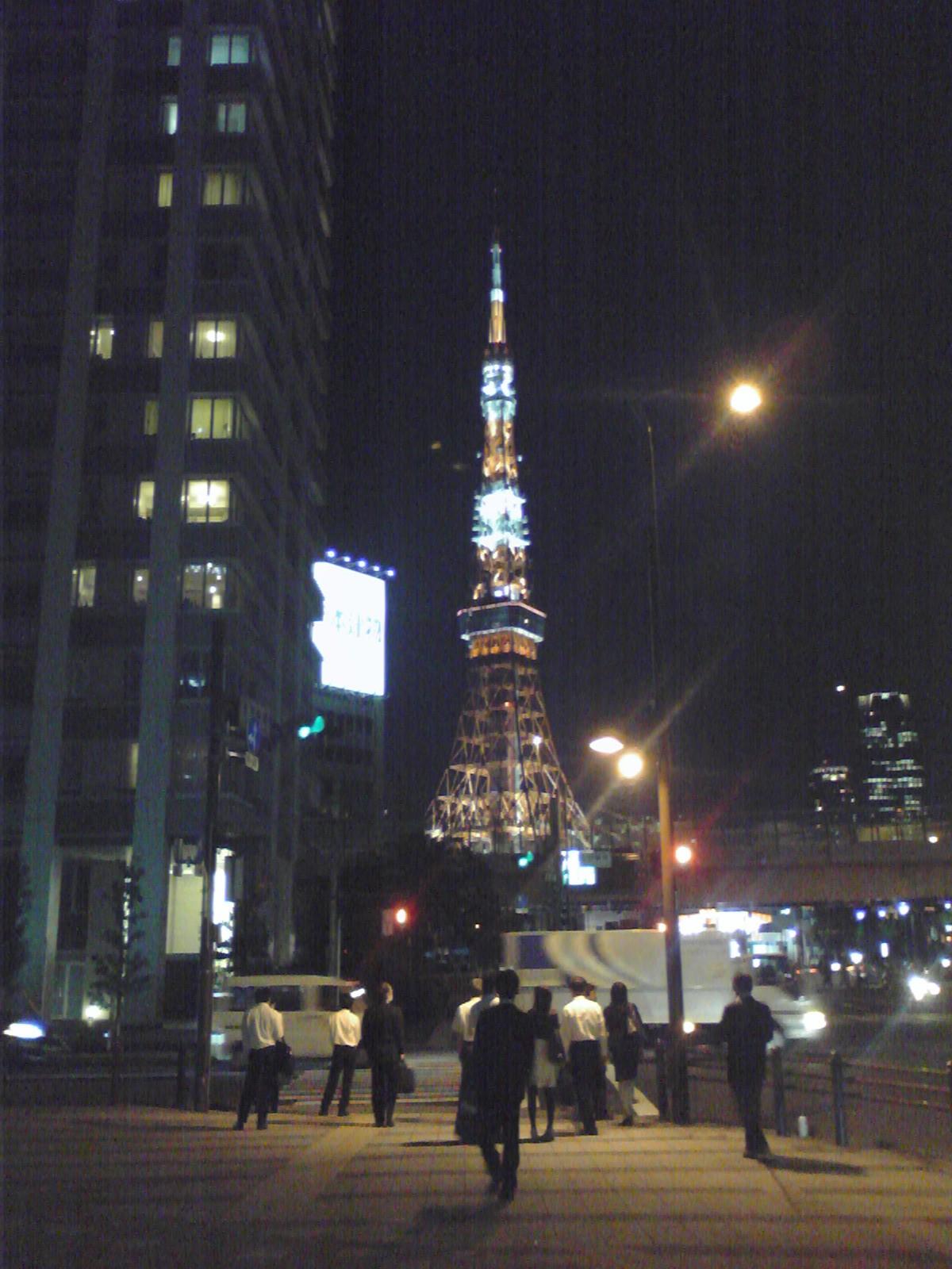 www.atpages.jp  f u t a b a src A