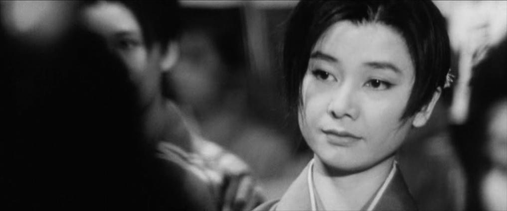 渡辺美佐子の画像 p1_18