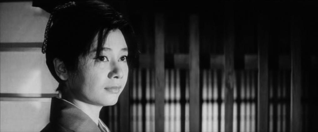 渡辺美佐子の画像 p1_7