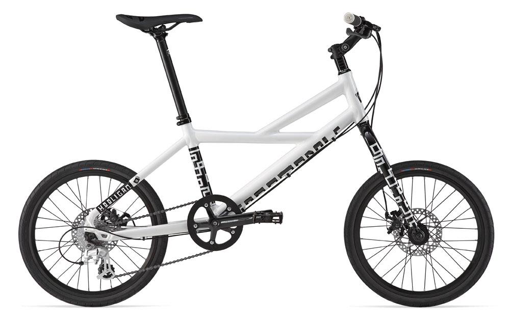 自転車の 自転車 内装 外装 変速 : こちらは最安モデル、キャノン ...