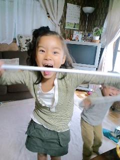 Satomi (お笑い芸人)の画像 p1_10
