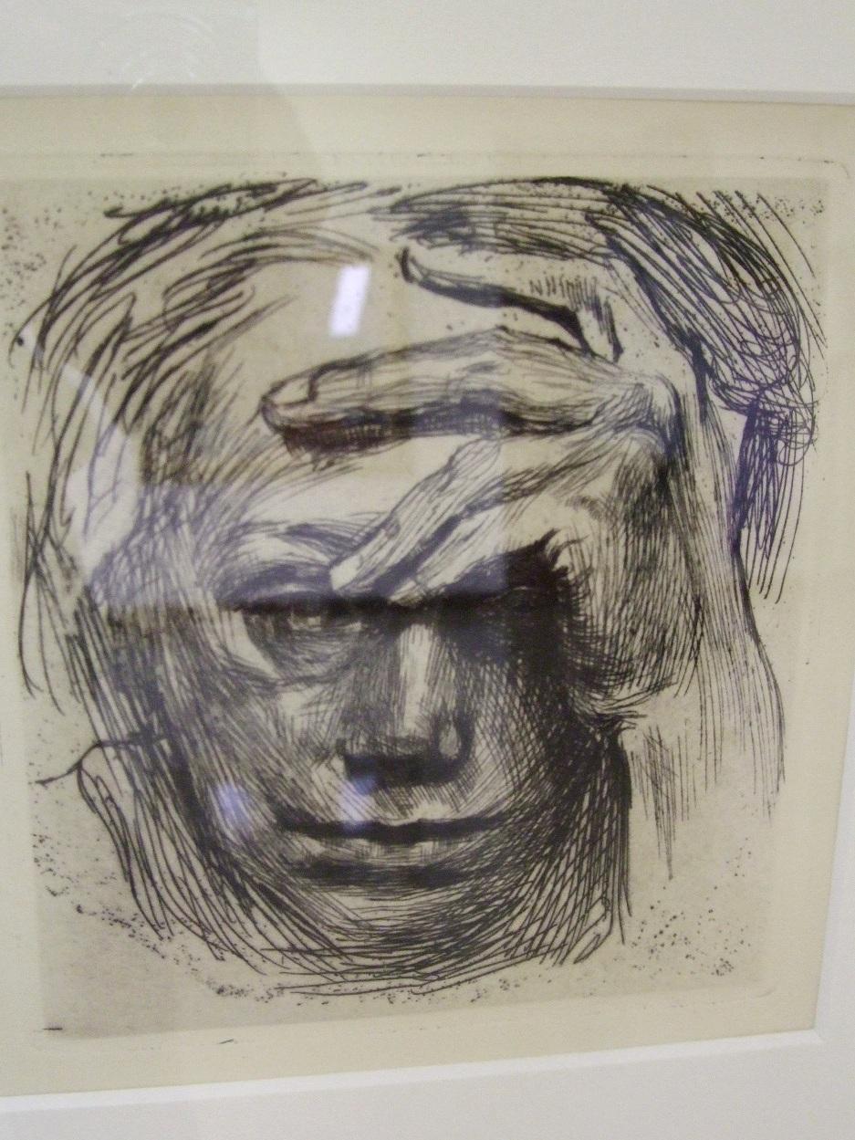 ケーテ・コルヴィッツの画像 p1_36