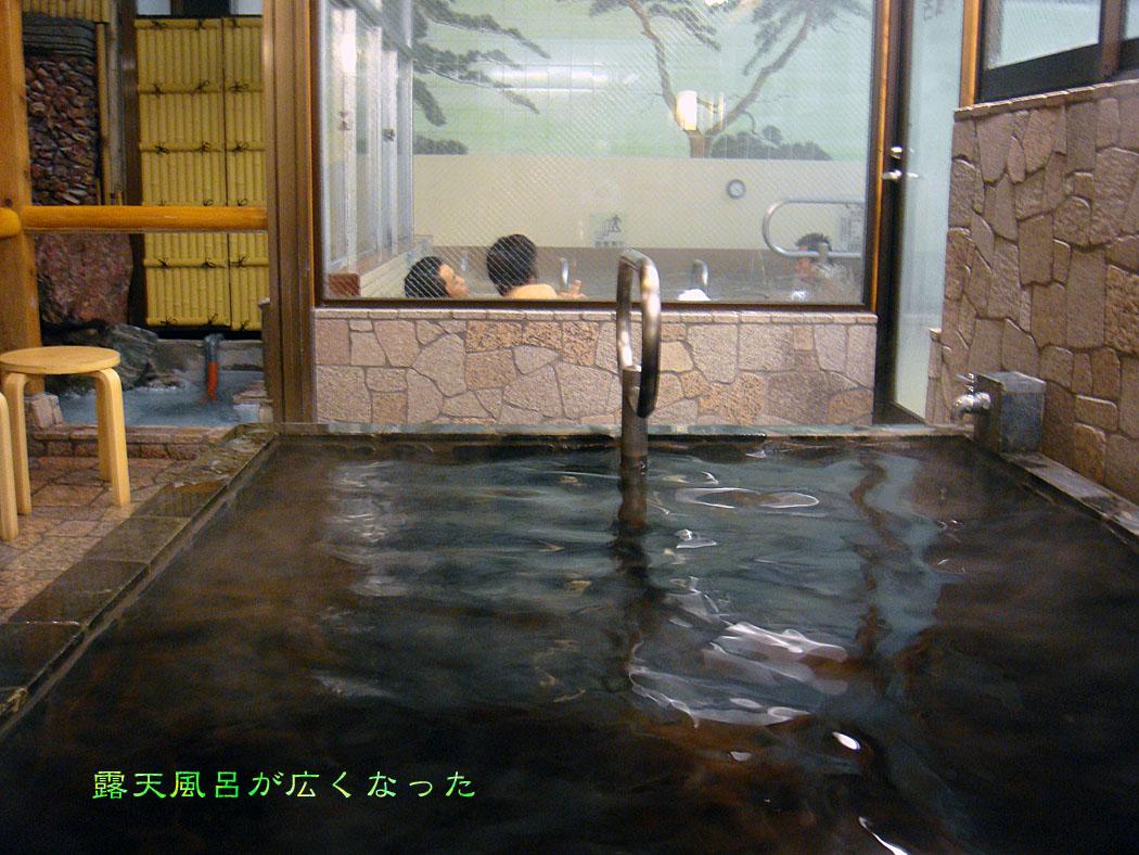 ちょっとマニアな東京はいかが?おもしろ東京観光ランキング