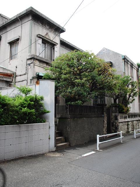 Category:日本の官僚 (1868-1949) Forgot Password