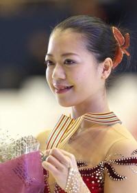 キム・ヨジンの画像 p1_6