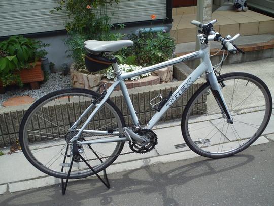 自転車の 自転車 初心者 : さて、今回は自転車と一緒に ...
