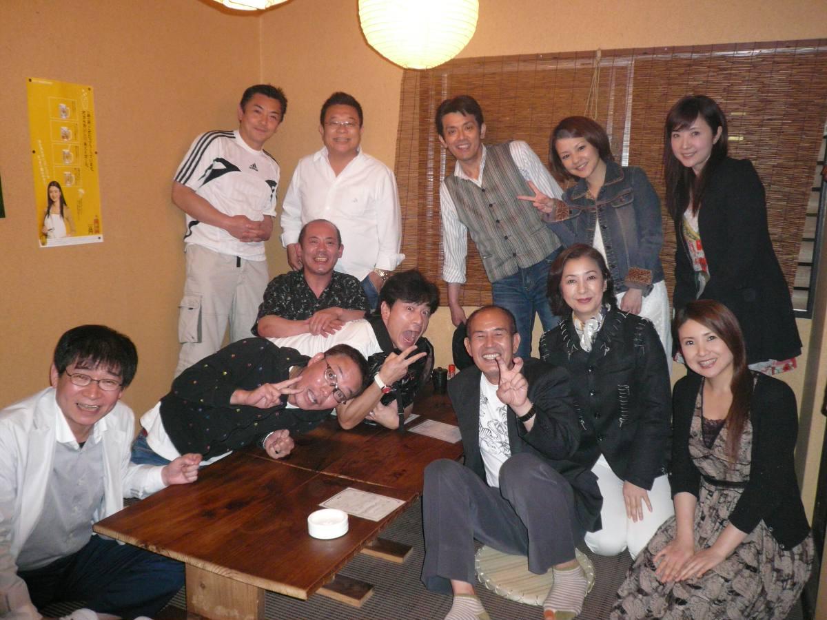 島田洋七の画像 p1_13