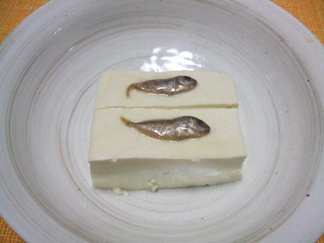 豆腐ようの画像 p1_26