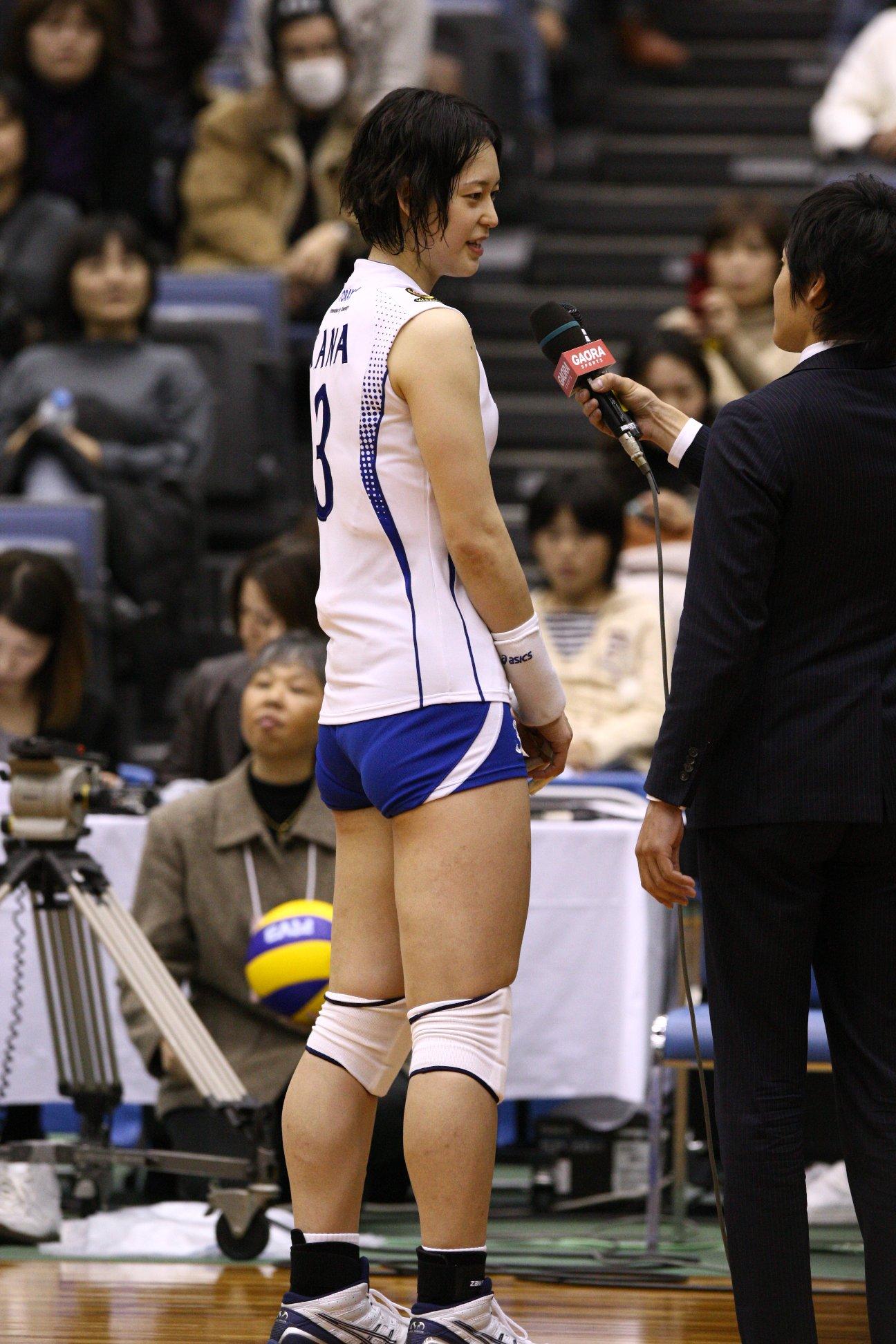 ブログ 大山 加奈