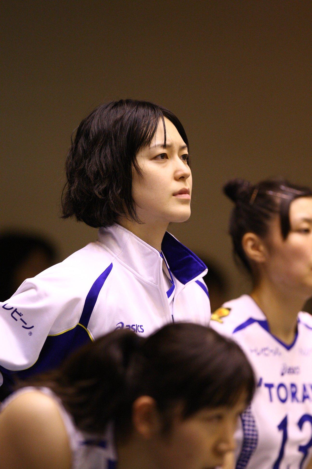 大山加奈の画像 p1_30
