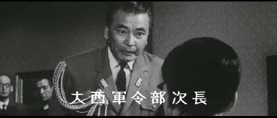 井上孝雄の画像 p1_2