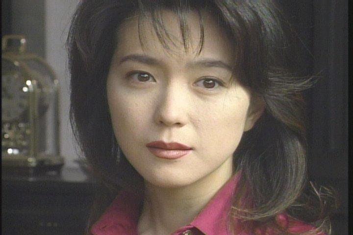 若村麻由美の画像 p1_15