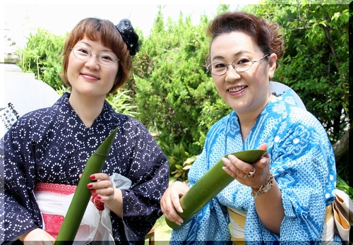 http://pds2.exblog.jp/pds/1/201010/24/65/f0187665_16164993.jpg