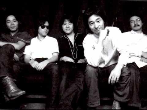 チューリップ (バンド)の画像 p1_3