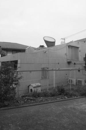 吉阪隆正の画像 p1_25
