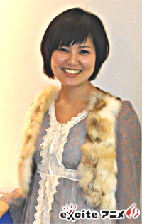 金元寿子の画像 p1_4