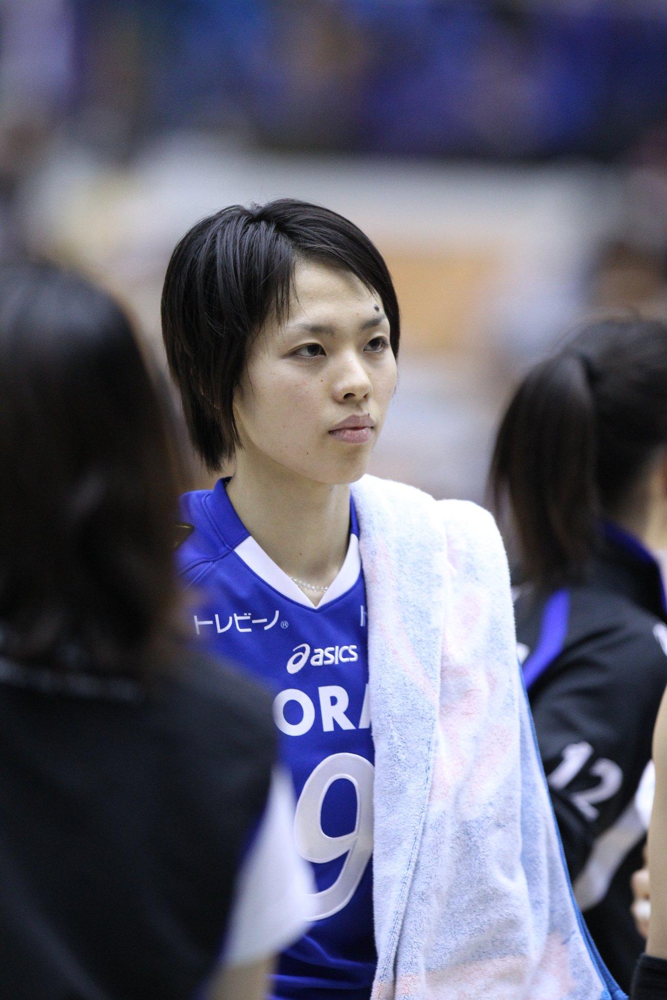 迫田さおりの画像 p1_39