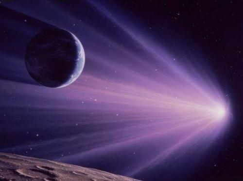 彗星 (航空機)の画像 p1_5