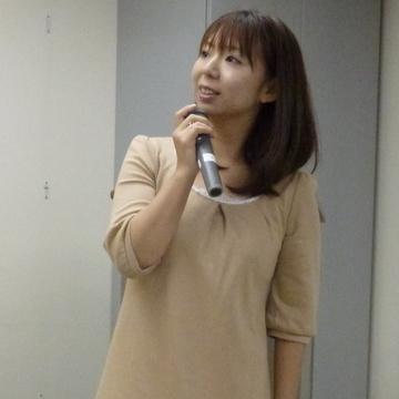 聞き手の本田小百合女流二段木村八段「名人戦が朝日・毎日が共催になってから... 日本将棋連盟ツイ