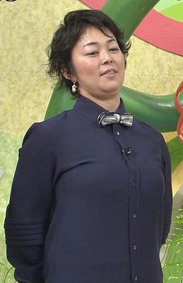 中島知子の画像 p1_11